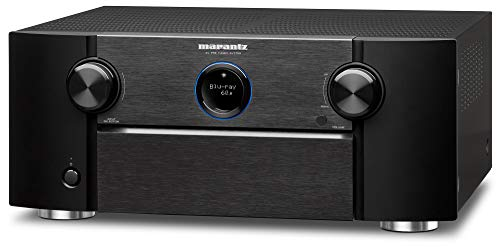 Do You Need A Preamp For Home Theater