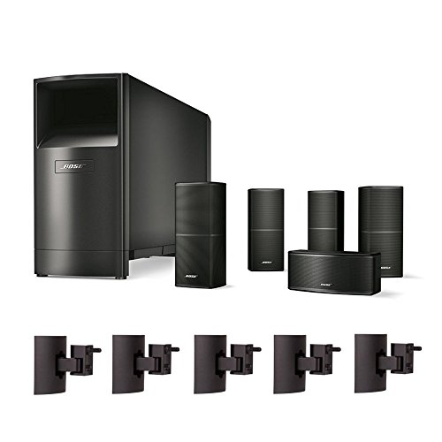 Are Bose Home Theater Systems Worth It