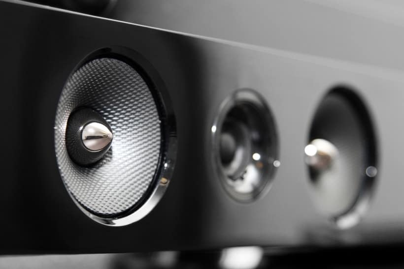 Are Soundbars Good For Home Theaters?