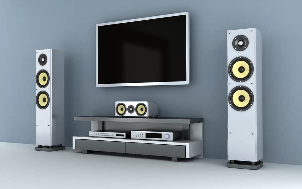 home theater systems worth it