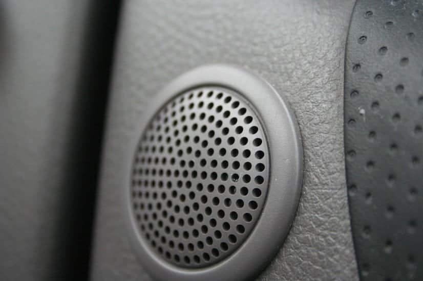 Use Car Speakers For Home Theater