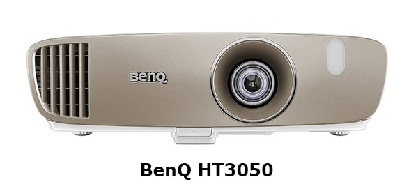 Best Home Theater Projectors Under $1,000