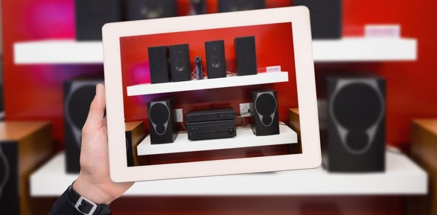 are home theater in a box good