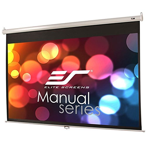 150 inches projector screen
