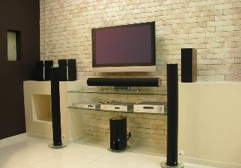 Does Adding More Speakers Make It Louder