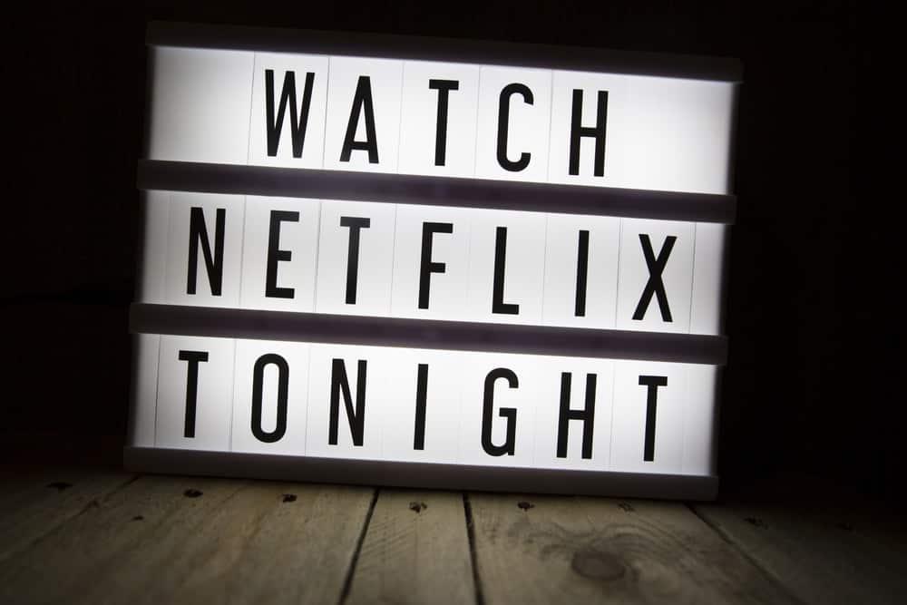 How to Watch Netflix with Surround Sound