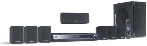 7.1 vs. 7.2 Surround Sound in Home Theater