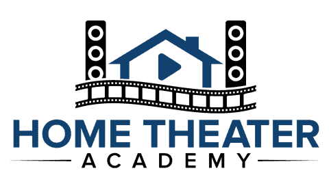 Home Theater Academy