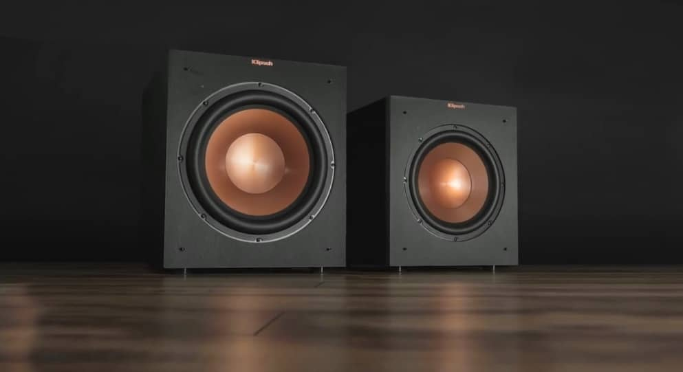 Wireless Subwoofers – How Do They Work