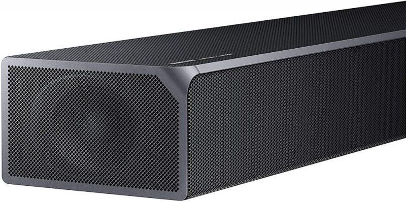 soundbar cost