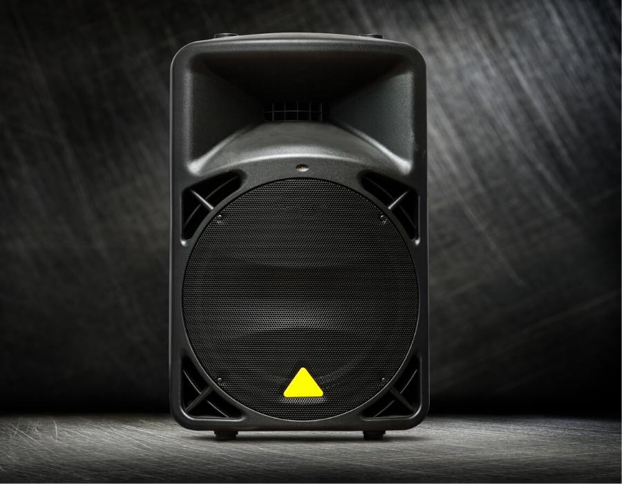 Surround Speakers Be Louder Than Front Speakers