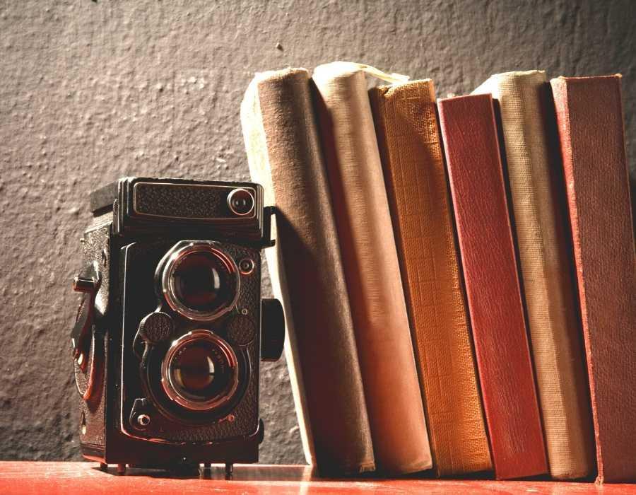 Bookshelf Speakers for Atmos