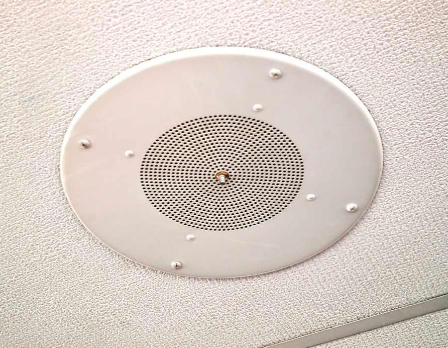 Ceiling Speaker for Atmos