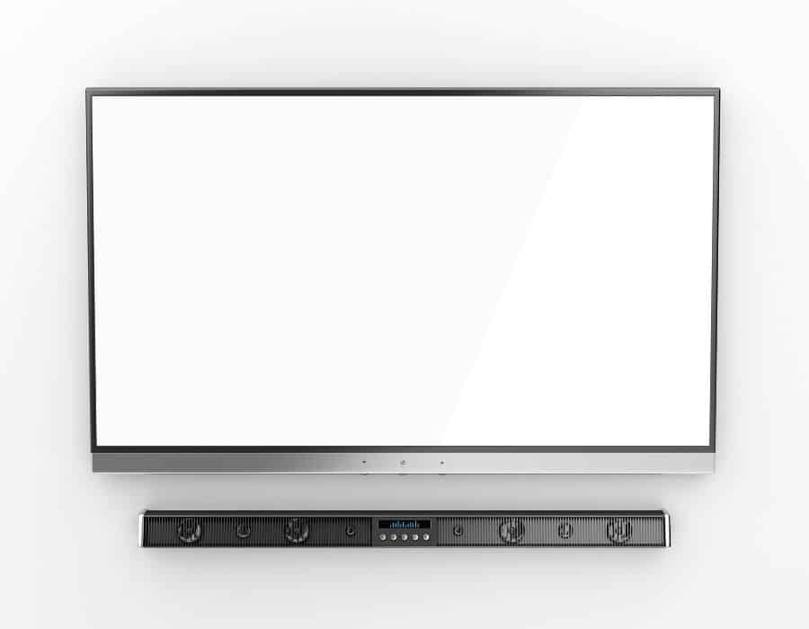 Soundbar Placements to Consider