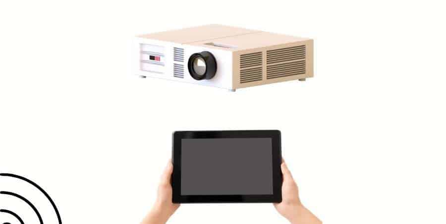 Can You Connect a Kindle Fire to a Projector_ (1)