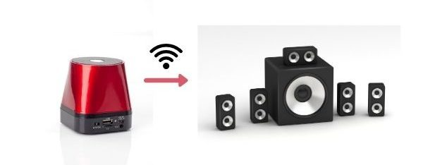 Can You Add Wireless Speakers to a Surround Sound System_