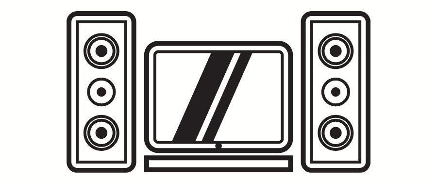 Make Your TV Louder