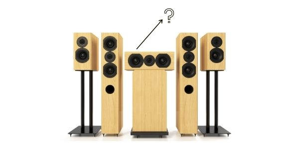 Can You Add More Speakers to a Surround Sound System