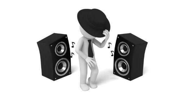 How Do I Choose Surround Sound Speakers_