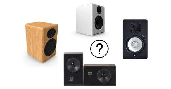 Which Speaker is the Most Important in a Surround Sound System_