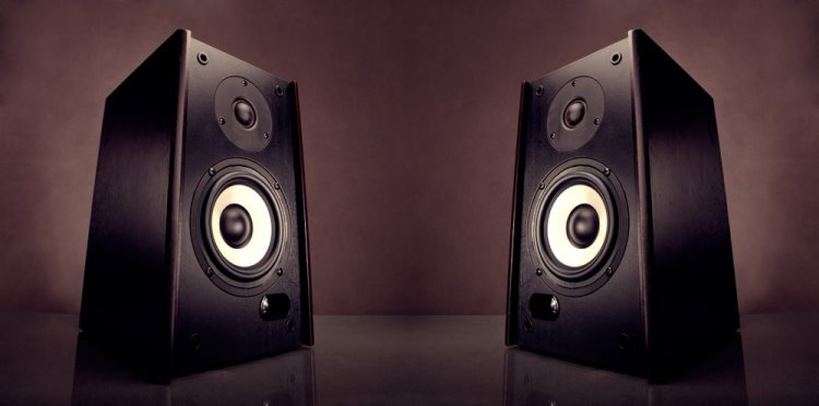 Do Surround Sound Speakers Need Power