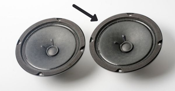 How To Tell If Your Speakers Are Blown