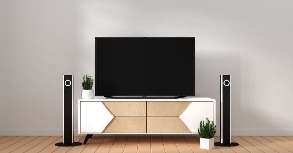 What if my TV supports Bluetooth but not dual audio_