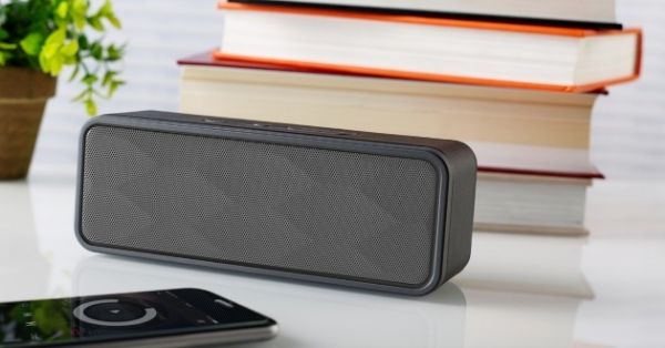 How Do Wireless Speakers Work_
