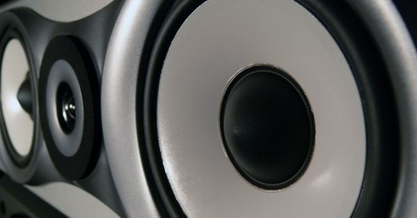 How Do You Make a Center Channel Speaker Sound Better_