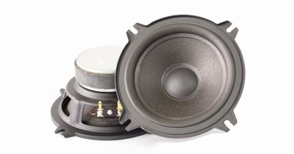 How to Fix Malfunctioning Subwoofer Parts Causing a Subwoofer Hum