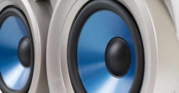 Subwoofer Hum_ What is It and How to Fix It