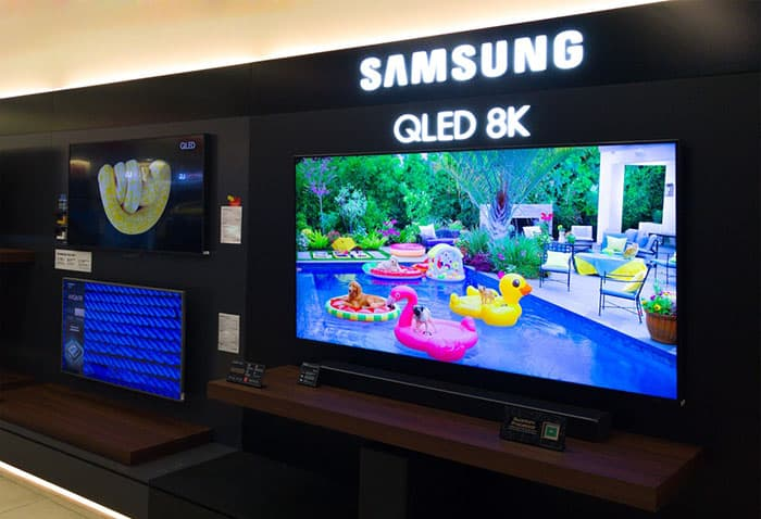Is it Worth Buying a QLED TV