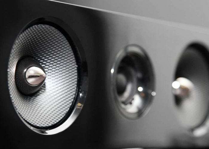 How To Connect Two Soundbars Together