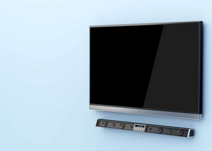 Will Soundbars Work With Any TV? (Find Out Here)
