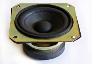 2 Ohm Vs. 4 Ohm Speakers