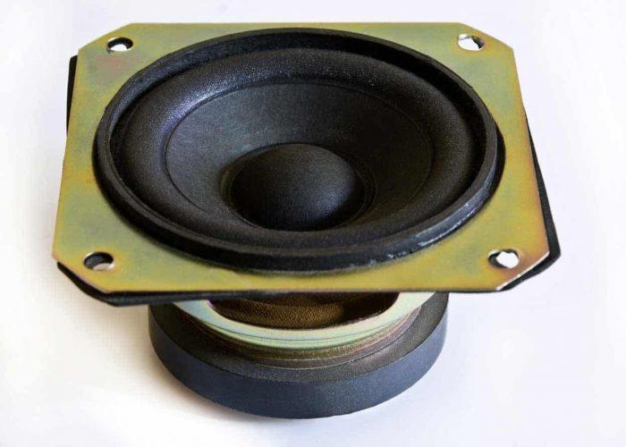 2 Ohm Vs. 4 Ohm Speakers – Sound Quality Comparison