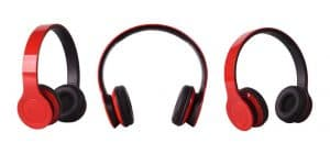 Surround Sound VS Stereo Headsets