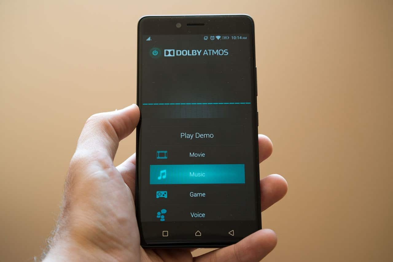 Is Dolby Atmos Better Than 5.1