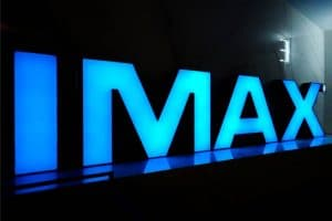 Imax Home Theaters - Cost And Setup Guide